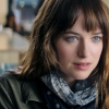 Dakota Johnson profilképe