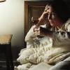 Geraldine Page profilképe