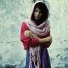 Daphne Zuniga profilképe