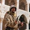 Gary Kroeger profilképe