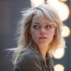 Emma Stone profilképe