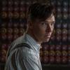 Benedict Cumberbatch profilképe