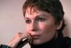 Mia Farrow profilképe