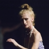 Lőrinc Katalin profilképe
