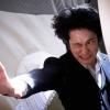 Ken'ichi Matsuyama profilképe