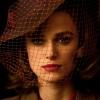 Keira Knightley profilképe