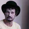 Gelányi Imre profilképe