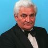 Sinkó László profilképe