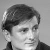 Fülöp Zsigmond profilképe