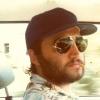 John Belushi profilképe