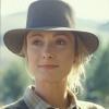 Caroline Goodall profilképe