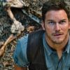 Chris Pratt profilképe