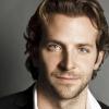 Bradley Cooper profilképe