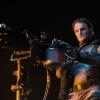 Jason Clarke profilképe