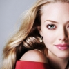 Amanda Seyfried profilképe