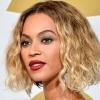 Beyoncé Knowles profilképe