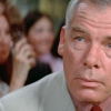 Lee Marvin profilképe