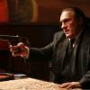 Gérard Depardieu profilképe