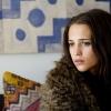 Alicia Vikander profilképe