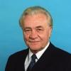Bitskey Tibor profilképe