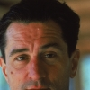 Robert De Niro profilképe