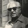 Páger Antal profilképe