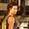 Evangeline Lilly profilképe