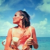 Ursula Andress profilképe