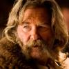 Kurt Russell profilképe
