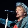Jon Bon Jovi profilképe