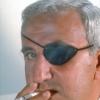 Adolfo Celi profilképe