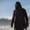 Leonardo DiCaprio profilképe