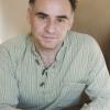 Egressy Zoltán profilképe