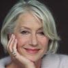 Helen Mirren profilképe