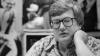 Roger Ebert profilképe