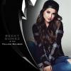 Becky G. profilképe