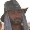 Riz Ahmed profilképe