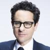 J.J. Abrams profilképe