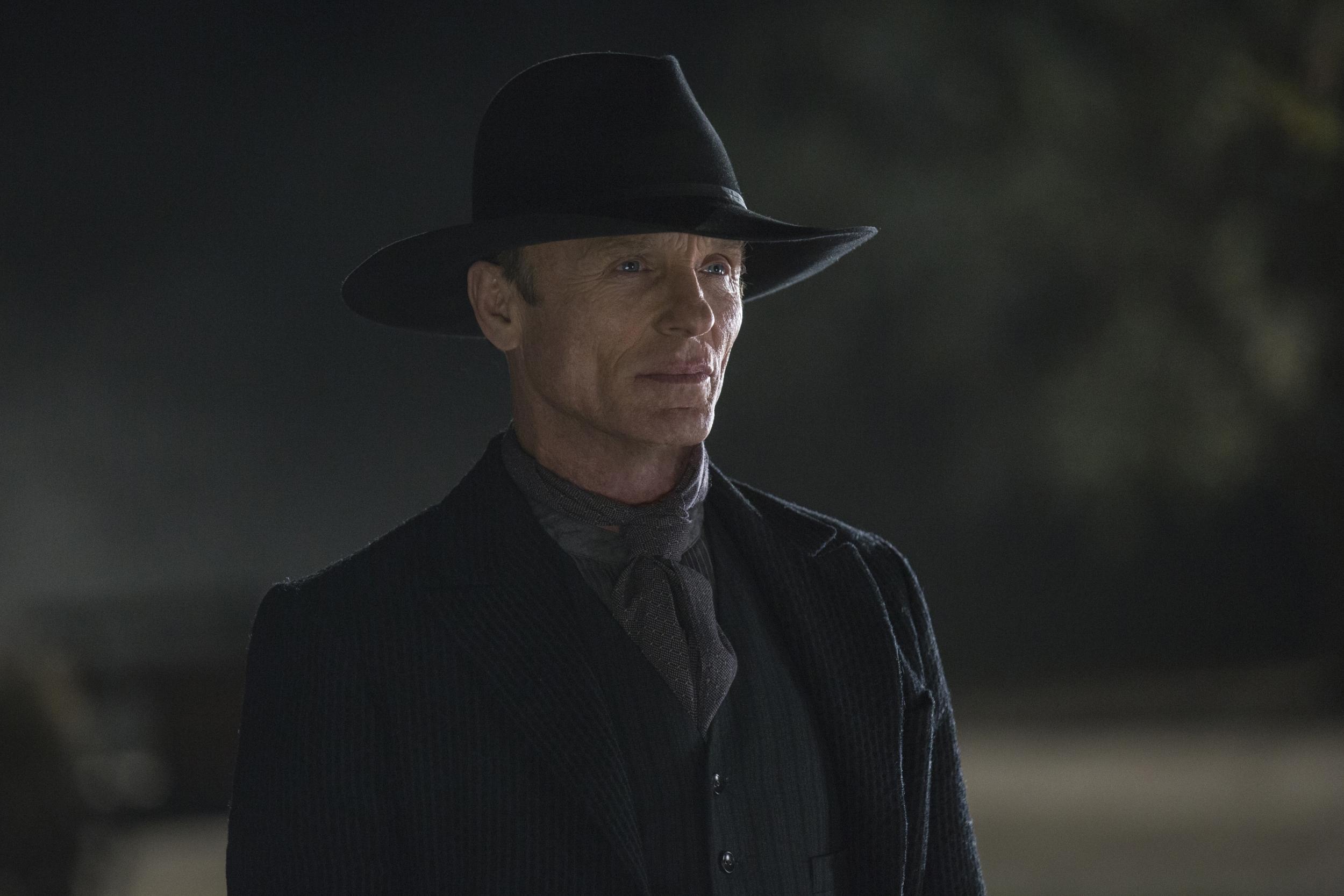 5 kínzó kérdés, amit ha nem válaszol meg a Westworld évadzárója, megeszem a kalapomat!