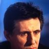 Gabriel Byrne profilképe