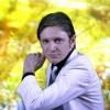 Komár László profilképe