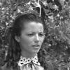 Ivancsics Ilona profilképe