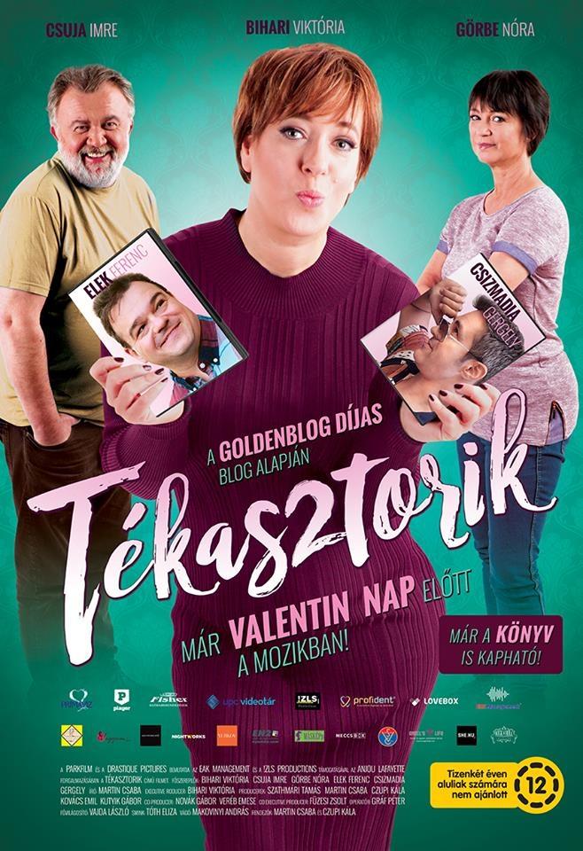 Tekasztorik.2017.RETAIL.DVDRip.x264.HUN-DeeMoN