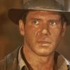 Harrison Ford profilképe