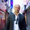 Jason Statham profilképe