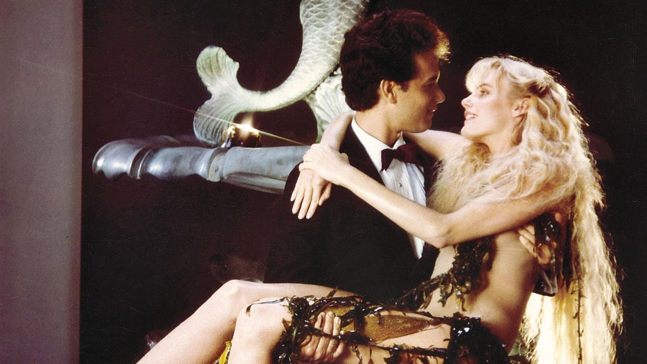 A 10 legbizarrabb szerelmespár a mozivásznon