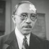 Szabó Ernő profilképe