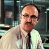 Gene Hackman profilképe
