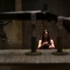 Laura Vandervoort profilképe