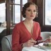 Daisy Ridley profilképe